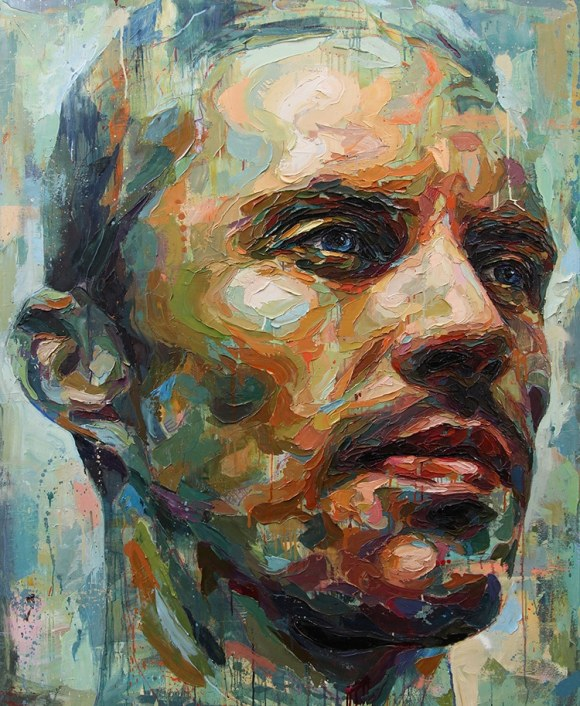 contemporary-oil-painting-emotional-portraits-joshua-miels-1