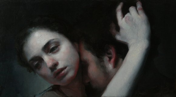 Maria Kreyn - Alone Together