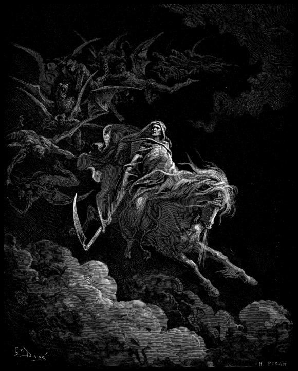 800px-Gustave_Dore_-_Death_on_the_Pale_Horse