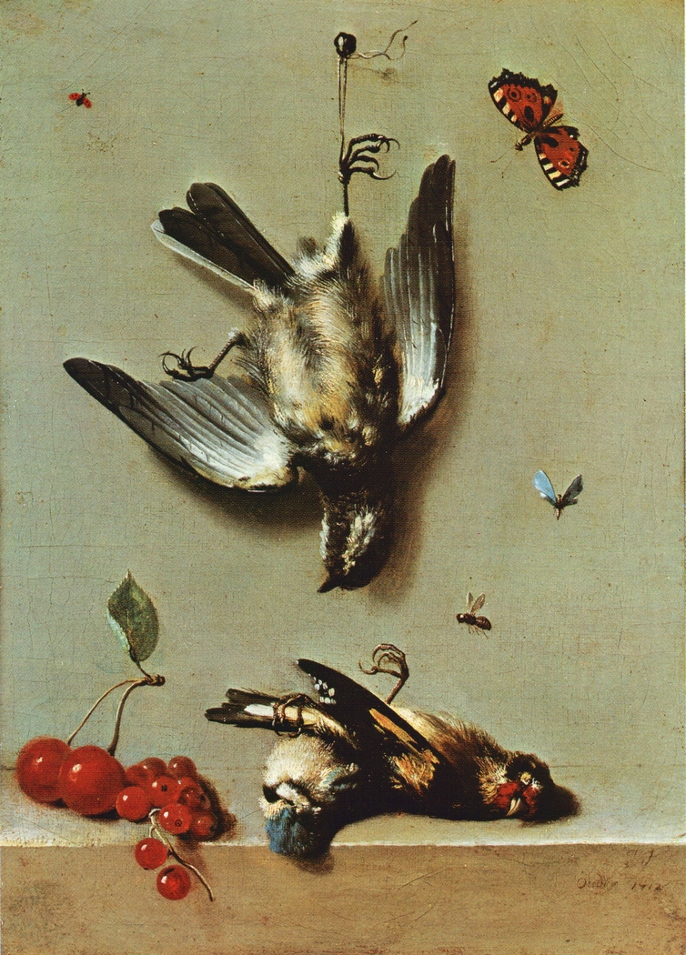 still-life-with-three-dead-birds-cherries-redcurrants-and-insects-jean-baptiste-oudry-1712-4810f396
